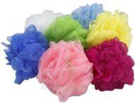 Estipharm Fleur de douche colorée à FLEURANCE