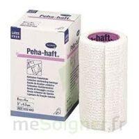 Peha-haft® bande de fixation auto-adhérente 6 cm x 4 mètres à FLEURANCE