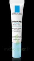 Hydraphase Intense Yeux Crème contour des yeux 15ml à FLEURANCE