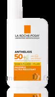 Anthelios XL SPF50+ Fluide Shaka avec parfum 50ml à FLEURANCE