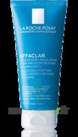 Effaclar Masque 100ml à FLEURANCE