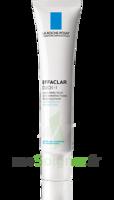 Effaclar Duo+ Gel crème frais soin anti-imperfections 40ml à FLEURANCE