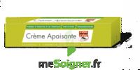 Cinq sur Cinq Natura Crème apaisante 40g à FLEURANCE