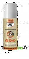 Cinq sur Cinq Spray aérosol tissus 150ml à FLEURANCE