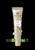 Sanoflore Crème Des Reines Légère T/40ml à FLEURANCE