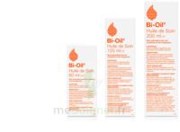 Bi-oil Huile Fl/125ml à FLEURANCE