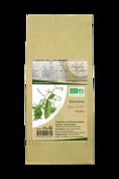 Laboratoire Altho Verveine Odorante Bio, Plante Sèche, Feuille 30g