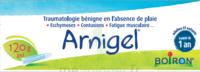 Boiron Arnigel Gel T/120g à FLEURANCE