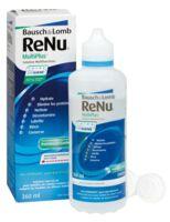 Renu, Fl 360 Ml à FLEURANCE