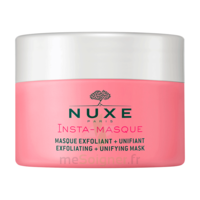 Insta-masque - Masque Exfoliant + Unifiant50ml à FLEURANCE