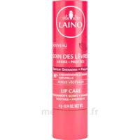 Acheter Laino Stick soin des lèvres grenadine 4g à FLEURANCE