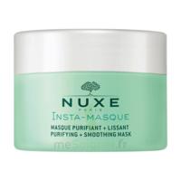 Insta-masque - Masque Purifiant + Lissant50ml à FLEURANCE