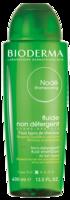 NODE Shampooing fluide usage fréquent Fl/400ml à FLEURANCE