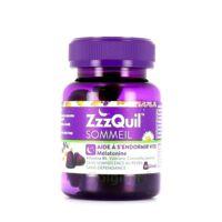Zzzquil Sommeil Gommes Pot/30 à FLEURANCE