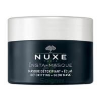 Insta-masque - Masque Détoxifiant + éclat50ml à FLEURANCE