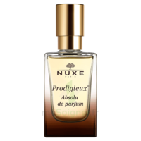Prodigieux® Absolu De Parfum30ml à FLEURANCE