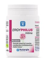 Ergyphilus Intima Gélules B/60 à FLEURANCE