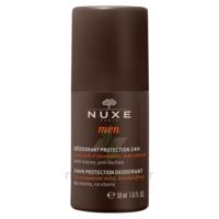 Déodorant Protection 24H Nuxe Men50ml à FLEURANCE
