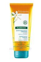Klorane Solaire Shampooing Douche Après Soleil Corps Et Cheveux 200ml à FLEURANCE