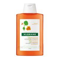Klorane Capucine Shampooing 200ml à FLEURANCE