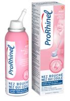 Prorhinel Spray Enfants Nourrisson à FLEURANCE