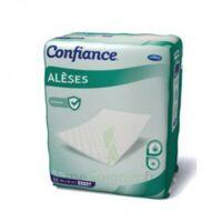 Confiance Alèses niveau 9 Sachet/25 à FLEURANCE