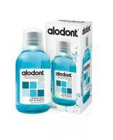 ALODONT Solution bain de bouche Fl/200ml +gobelet à FLEURANCE