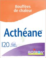 Boiron Acthéane Comprimés B/120 à FLEURANCE